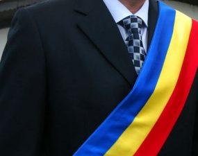 Primar brașovean condamnat la 2 ani și 6 luni de închisoare! Defintiv 2